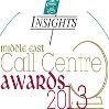 Insight Middle East Call Centre